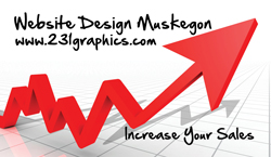 231 Graphics and Web Design